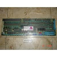 Platine A20B-0006-0640