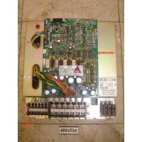 MV-Controller MV30 1.1KW