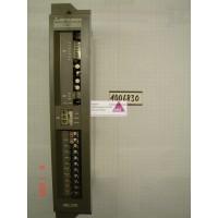 Netzteil PD 21B für Mazak M32/T32-CNC