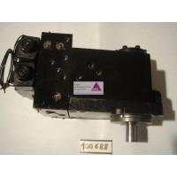 Indexmotor MI-050-1AMO-LO-US