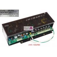Netzteil MEC SF-PW für Mitsubishi FR-SF Controller