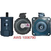 Servomotor HD 101-12S MEG