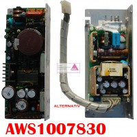 Netzteil MEC Bedientafel T32, M32