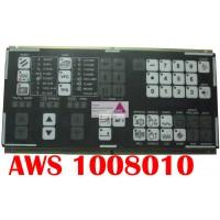 Tastatur Mazatrol T32 KS-YZ-407A-0