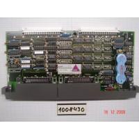 Platine MC 455-2