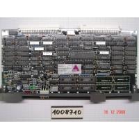 Platine MC 446-1