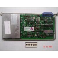 Platine Fanuc A87L-0001-0017