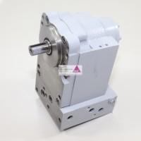 Indexmotor G10ZZ001611
