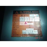 Spindelmotor Mitsubishi SJ-11 AP