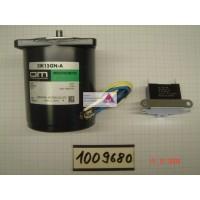 Getriebemotor 3IK15GN-A