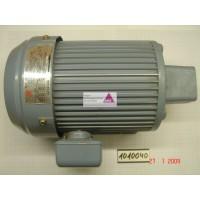 Pumpenmotor T-Rotor 1500W 2HP