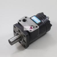 Orbitmotor ORB-H-050-4FC