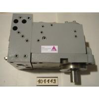Indexmotor G10ZZ001591