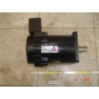 Servomotor A06B-0601-B... M.10