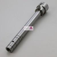 Antriebsrohr Hauptspindel VQC15