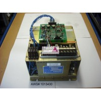 MV-Controller MV20 2.0KW