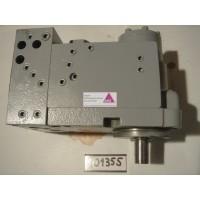Indexmotor G10ZZ001601