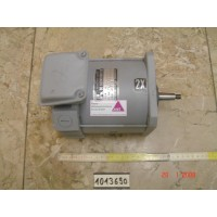 Servomotor HD 41-12S MEG