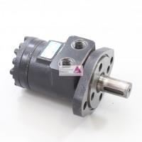 Orbitmotor ORB-H-070-2PM