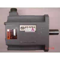 Servomotor HA103C-S MEC