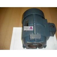 Motor 1,5KW 380V für Hydraulikpumpe Nachi VDR