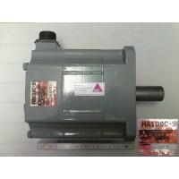 Servomotor HA100C-S MEG