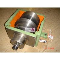 Automatisches Getriebe Mazak QT10 / T1