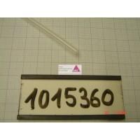 NT-4 Nylonschlauch 4mm