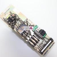 Achsverstärker Fanuc A06B-6045-H005 30A