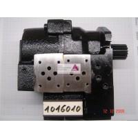 Indexmotor Nachi PI-OB-87-2G