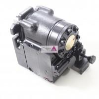 Indexmotor EIS-160-2PC-2AHO-LL