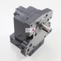 Indexmotor MI-050-6PD-2AL O-L0