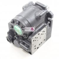 Indexmotor EIS-070- 5OD-1BLO-LO-