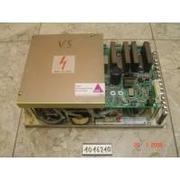 Netzteil Fanuc A14B-0061-B001