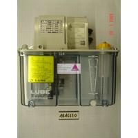 AMO-150S-III ÖL-Pumpe. 3L 200V