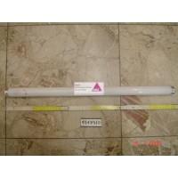Leuchtstoffröhre 58cm FL20SW