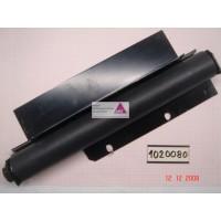 Rollo Mazak FH480/H400N/H500/40N