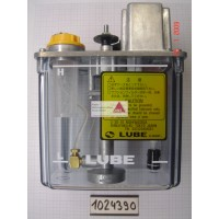 MMXL-lll 6min 2.5cc 110V