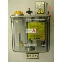 MMXL-III 15min 5.5cc 100V CE