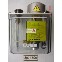 AMS-3-2L Ölp. 3cc 200VAC.