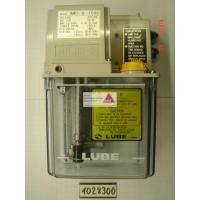 AMO-II-150S ÖL-Pumpe. 1,8L  220V
