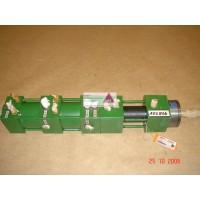 ATC-Zylinder für Mazak V5