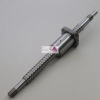Kugelrollspindel für Mazak QT8N-QTN10 X-Achse