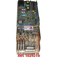 Spindelcontroller Fanuc A06B-6044-H020