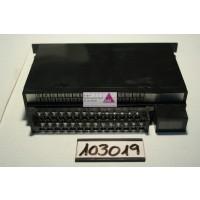 Sicherheitsrelais AAA9135