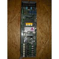 Achsverstärker MEC TRS 50