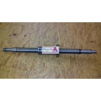 Kugelrollspindel für Mazak MP6200 X-Achse mit Y- Achse