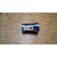 Spannzange 173E Durchmesser 35.0mm DIN 6343