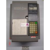 Inverter Mitsubishi FR-Z220 2,2K