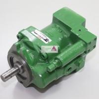 Hydraulikpumpe Nachi PVS-1B-19N1-2408B